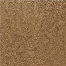 Keller Cerro Metallic Faux Leather Bronze