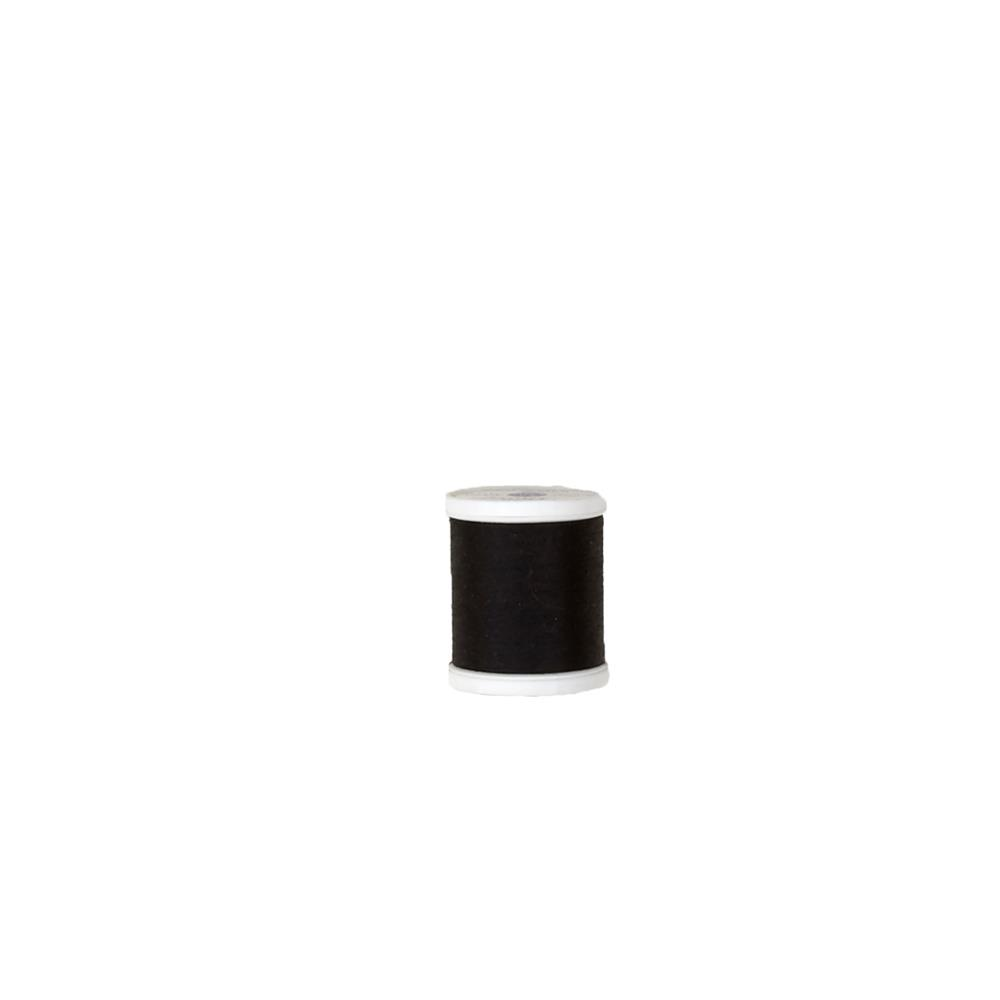 Dual Duty XP All Purpose Thread 125 YD Black
