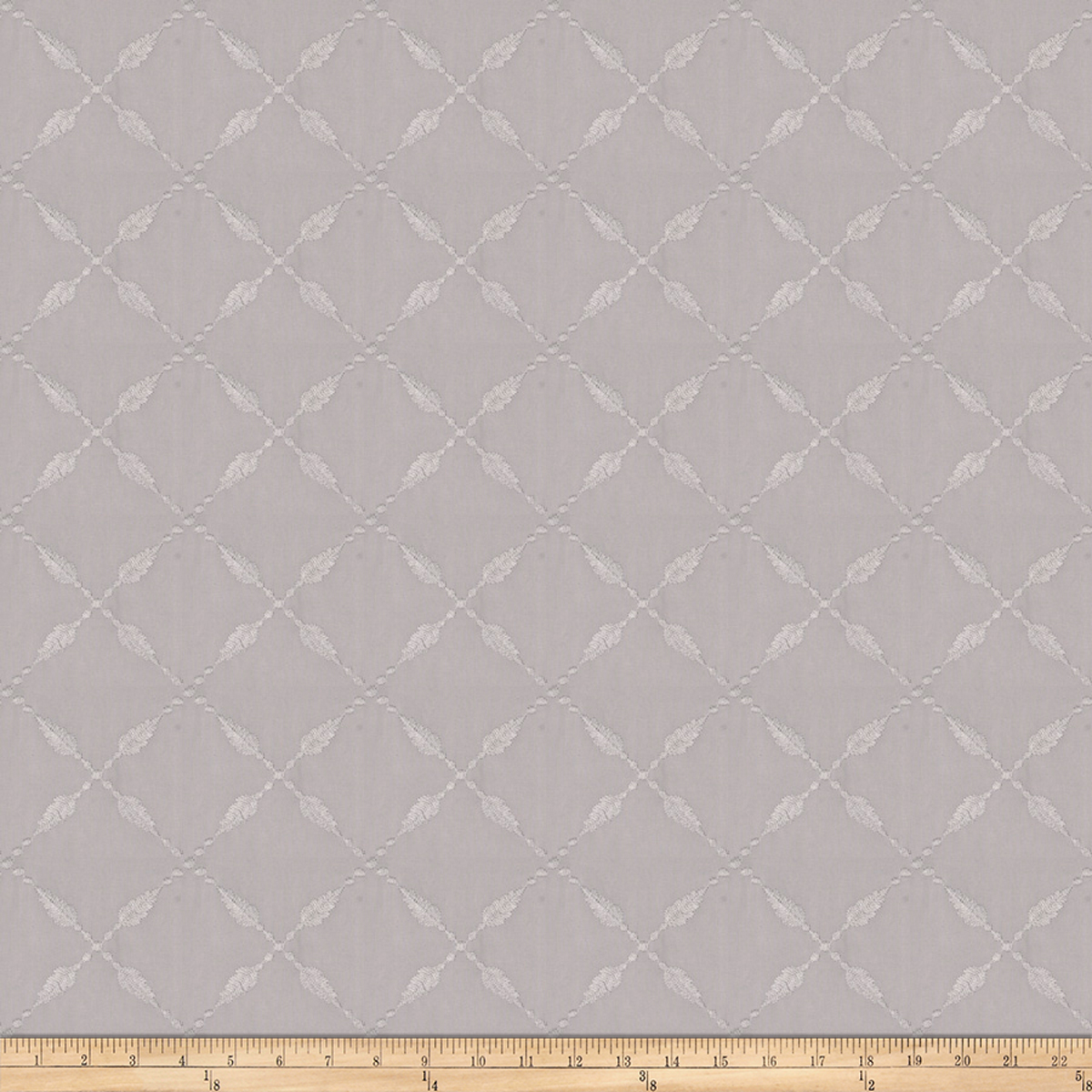 Image of Trend 01338 Steel Fabric