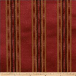 Trend 1898 Currant