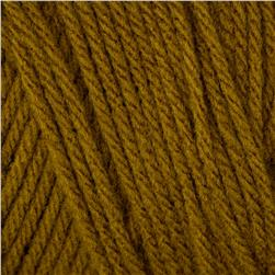 Bernat Super Value Yarn (53606) Gingerbread