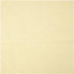 HGTV HOME Beholden Jacquard Snow
