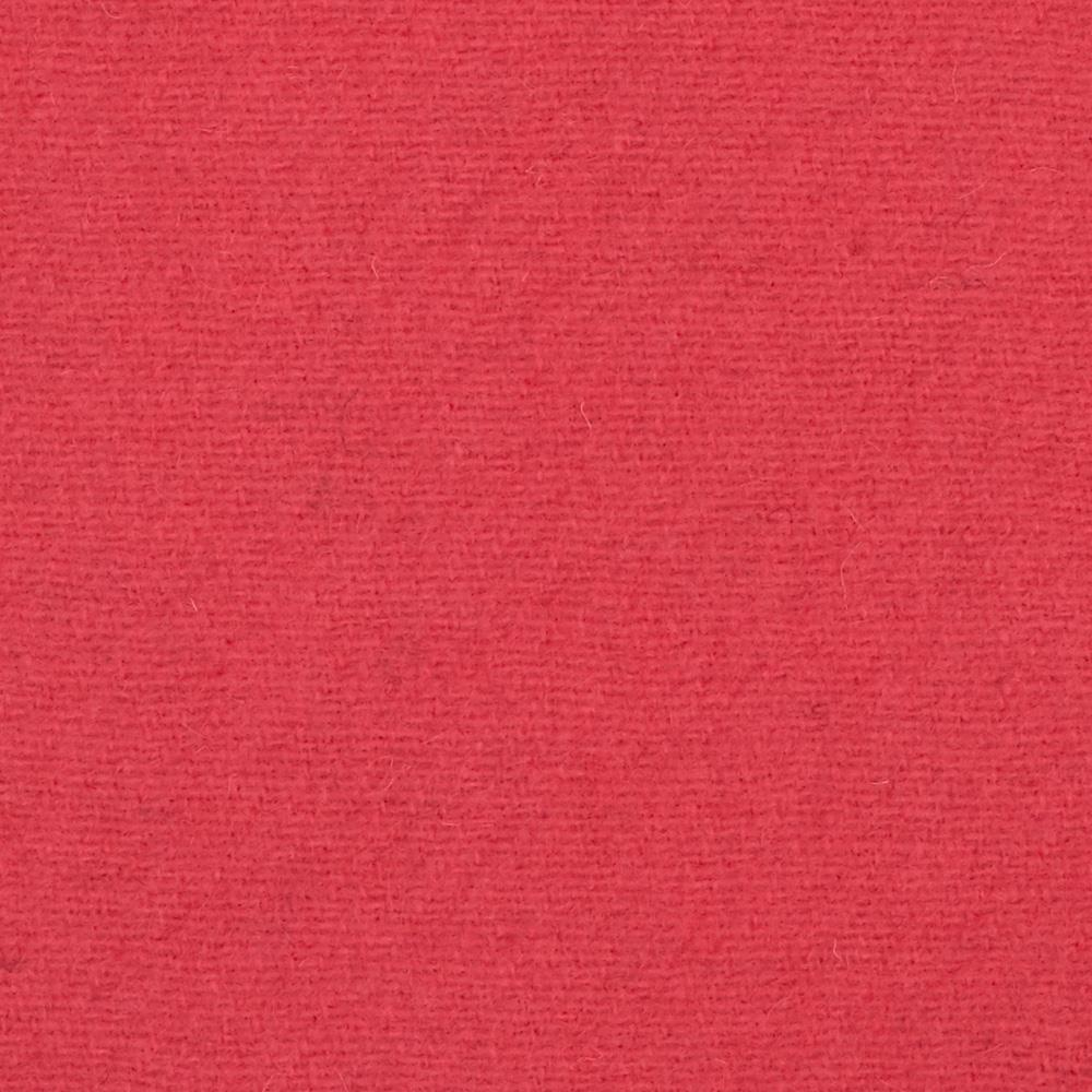 The Seasons Melton Wool Collection Candy Coral