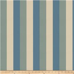 Trend 03281 Seafrost