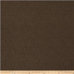 Trend 03313  Basketweave Chocolate