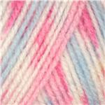 Bernat Baby Jacquards Yarn (06130) Boys & Girls