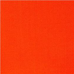 True Timber 10 Mile Cloth Blaze Orange