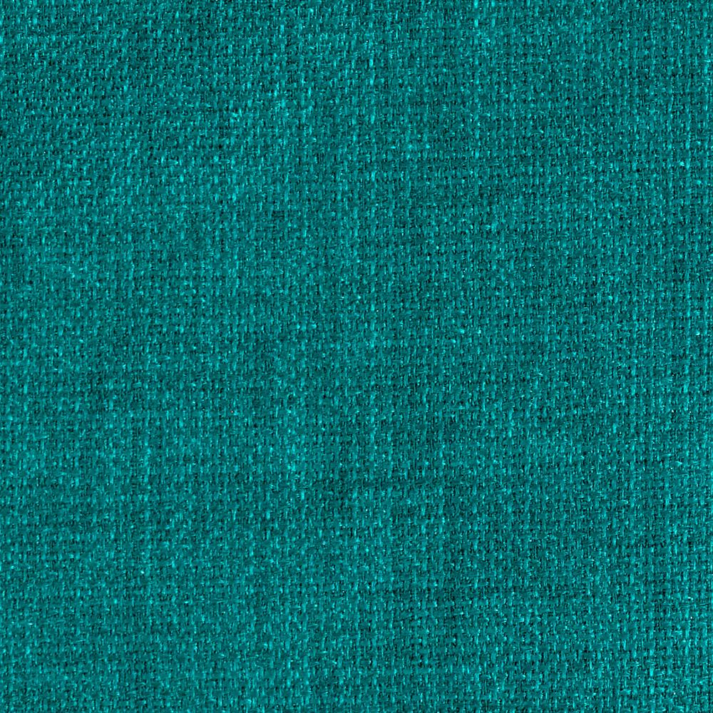 Richloom solarium outdoor teal discount designer fabric for Outdoor fabric