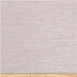Fabricut Rock Solid Jacquard Pebble