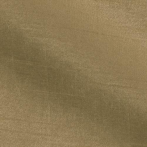 Caprice Faux Silk Taupe