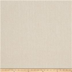 Jaclyn Smith 2622 Cashew