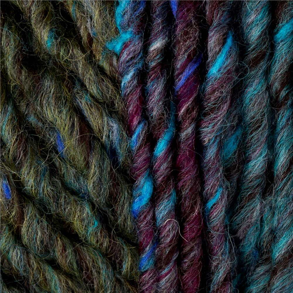 Berroco Lodge Yarn Jackson Lake