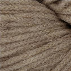 Berroco Flicker Yarn (3310) Odette