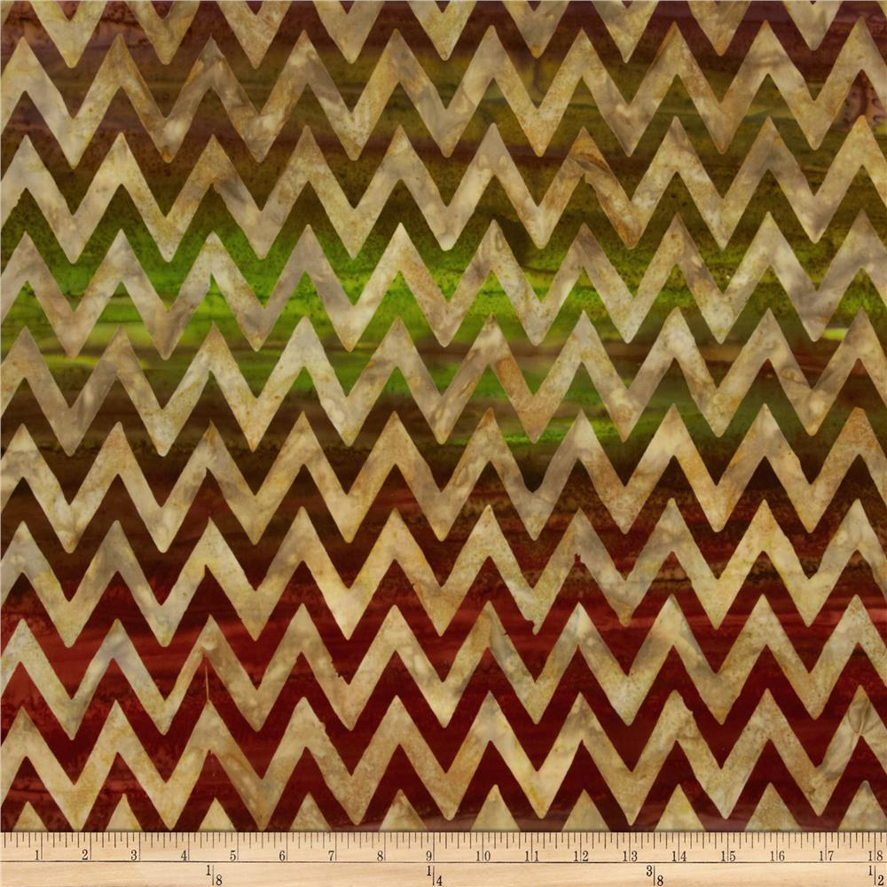 The gallery for --> Ombre Chevron