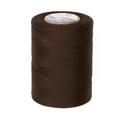 Coats & Clark Star Mercerized Cotton Quilting Thread 1200 Yd. Chona Brown
