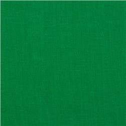 Cotton Voile Hunter Green