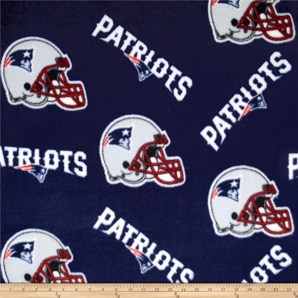 nfl cotton broadcloth fabric discount designer fabric fabric com