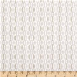 Classical Elements Retro Stripe Taupe