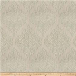 Trend 03651 Jacquard Seaspray