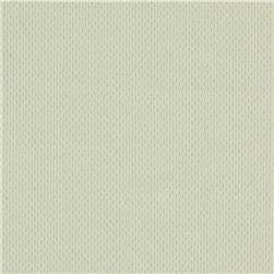 Performance Pique Knit Ivory
