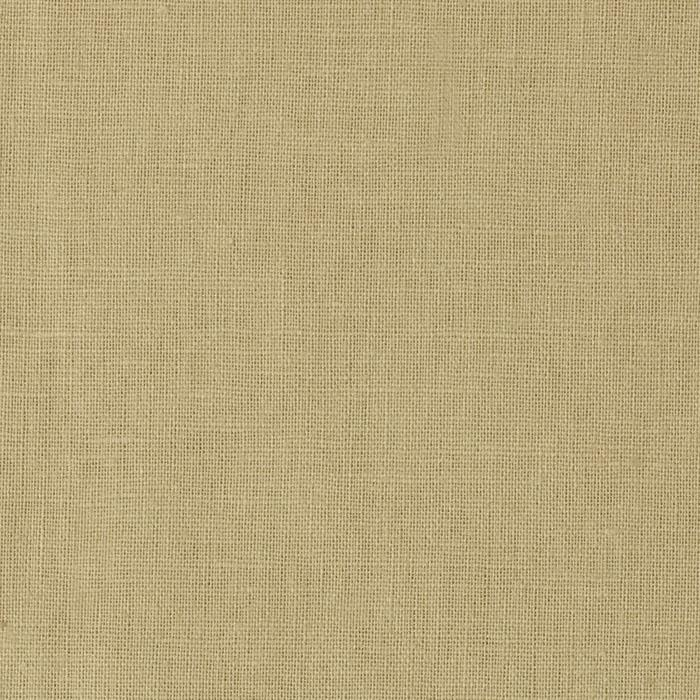 Kaufman Essex Linen Blend Sand Fabric By The Yard