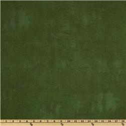 Moda Grunge (#30150-98) Sea Foam Green Fabric