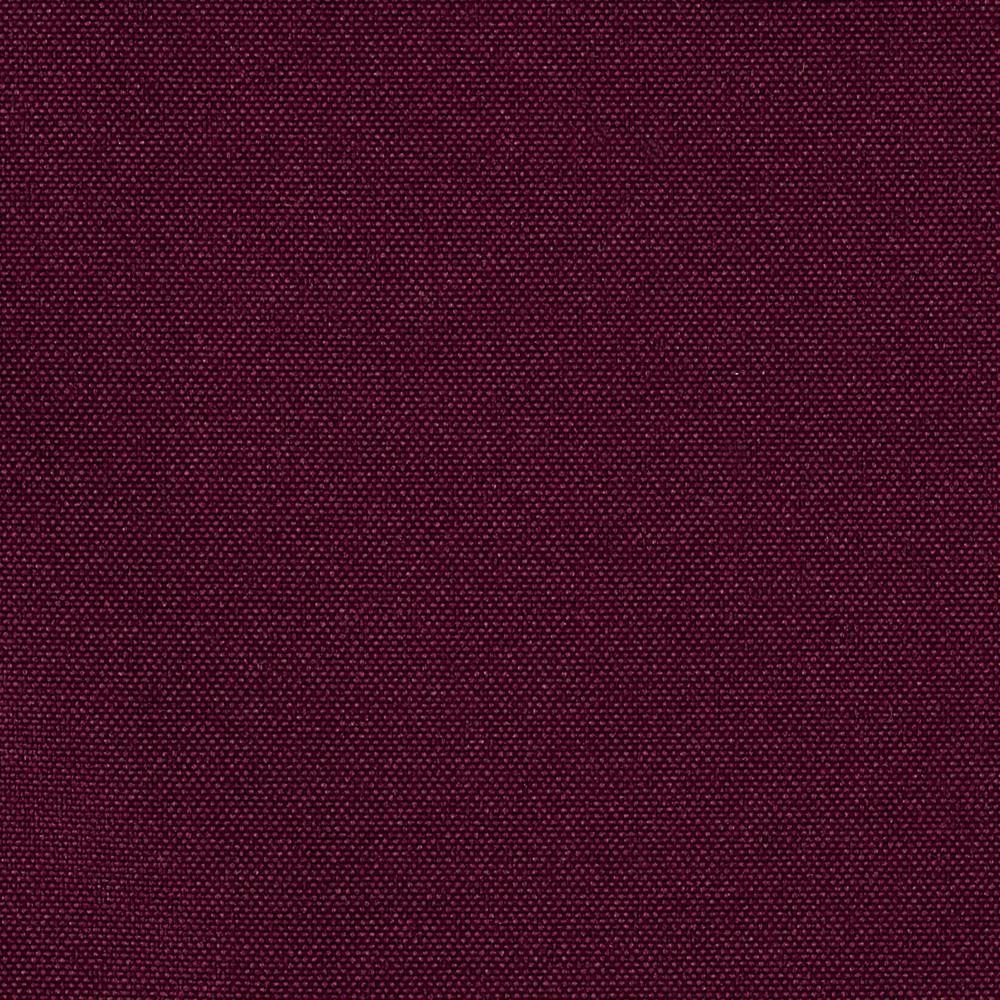 "60"" Poly Poplin Dark Burgundy"