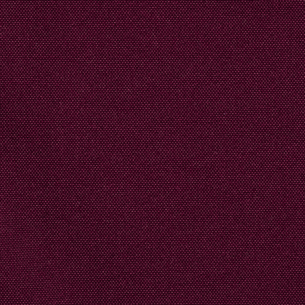 60'' Poly Poplin Dark Burgundy Fabric