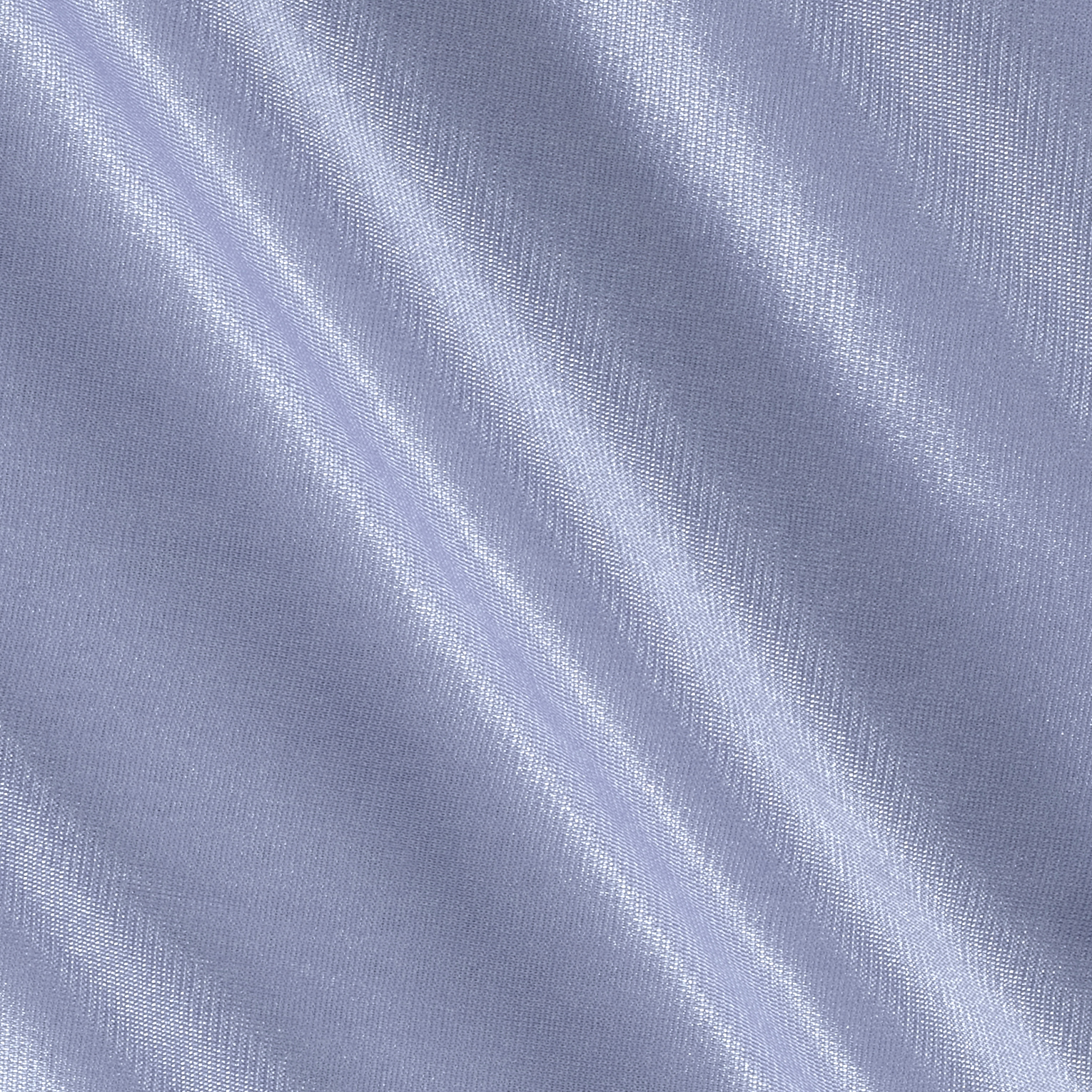 Image of Alpine 108'' 40 Denier Tricot Lilac Fabric