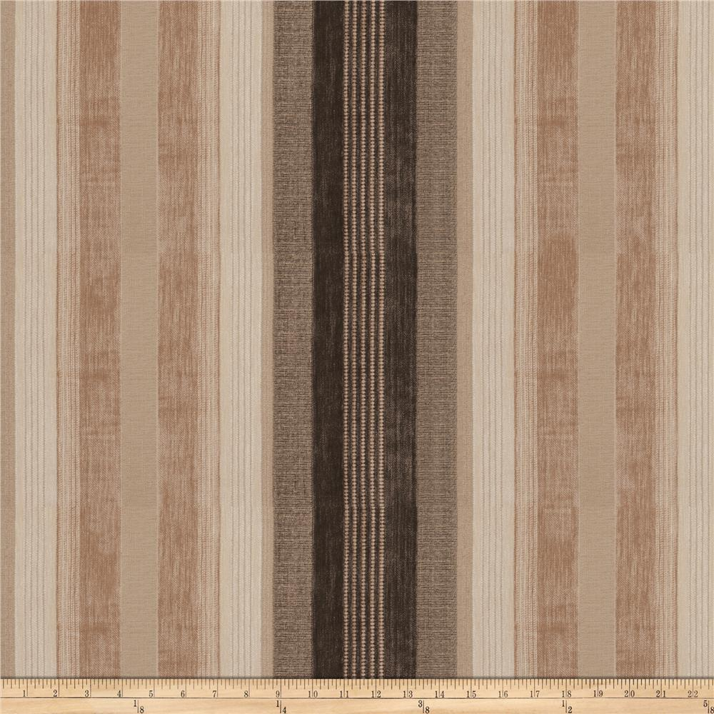 Trend 03254 Chenille Taupe