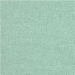 "108"" Wide Flannel Mint"