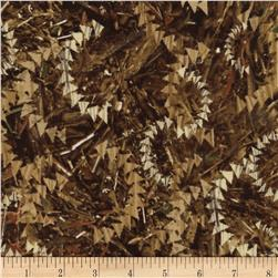 Judy Niemeyer's Reclaimed West Pine Needles Tan