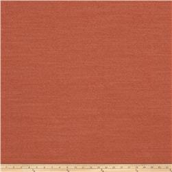 Trend 03331 Jacquard Clay
