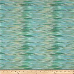 Aria Madrigal Blue/Green