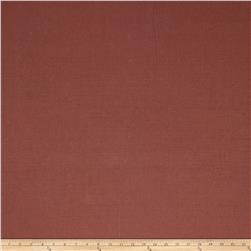 Fabricut Gaillac Linen Rural Red