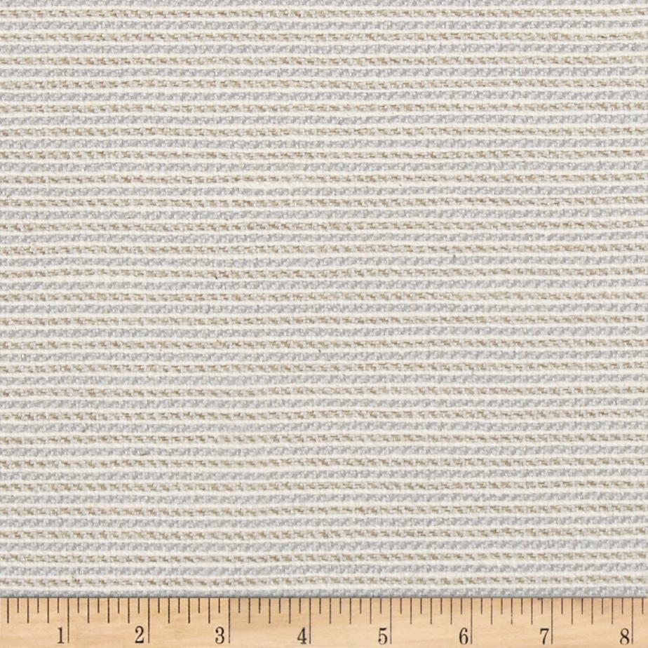 Magnolia Home Fashions Chastain Sand