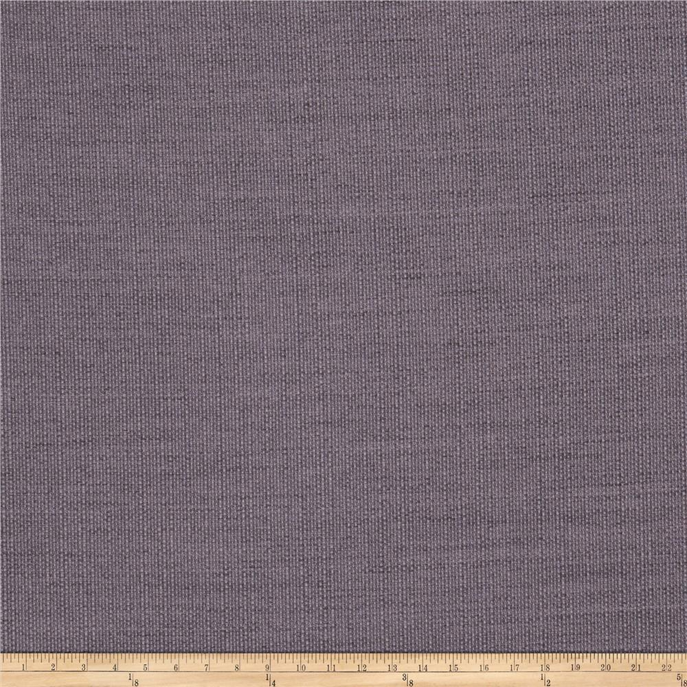 Fabricut Connect Faux Wool Mica