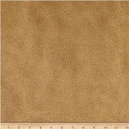 Swavelle/Mill Creek Houghton Faux Leather Sand