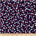 American Homecoming Mini Stars Midnight
