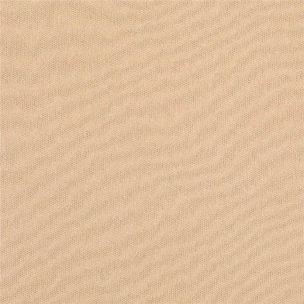 Dolskin Knit Flesh Tone