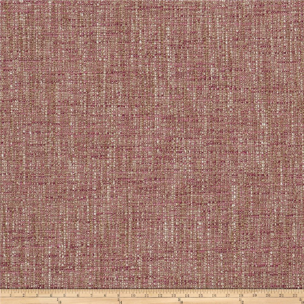 Fabricut Hyannis Berry