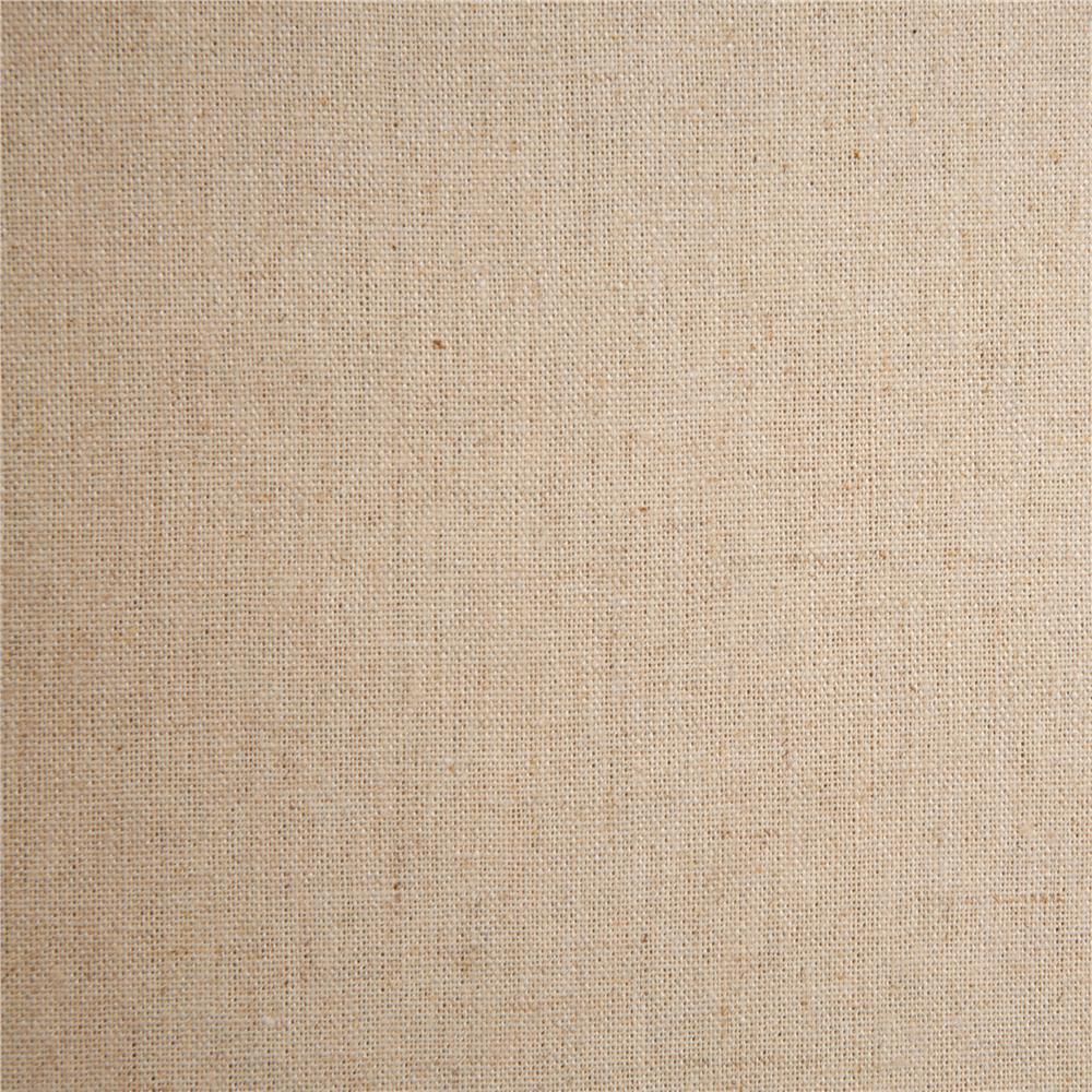 Brussels Washer Linen Blend Natural