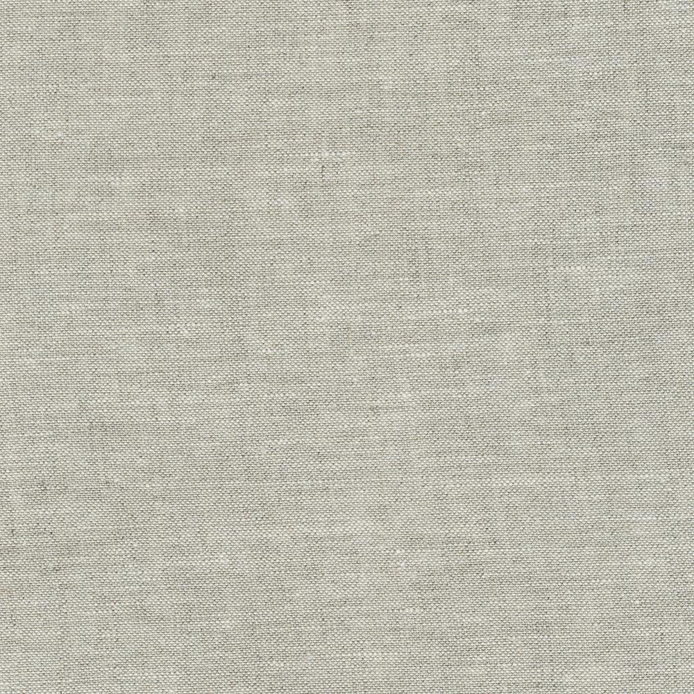 Kaufman Waterford Linen Natural - Discount Designer Fabric ... for Linen Fabric Textures  21ane