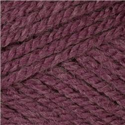 Patons Decor Yarn (87309) New Lilac