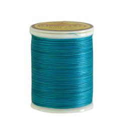 Superior King Tut Cotton Quilting Thread 3-ply 40wt 500yds De Nile