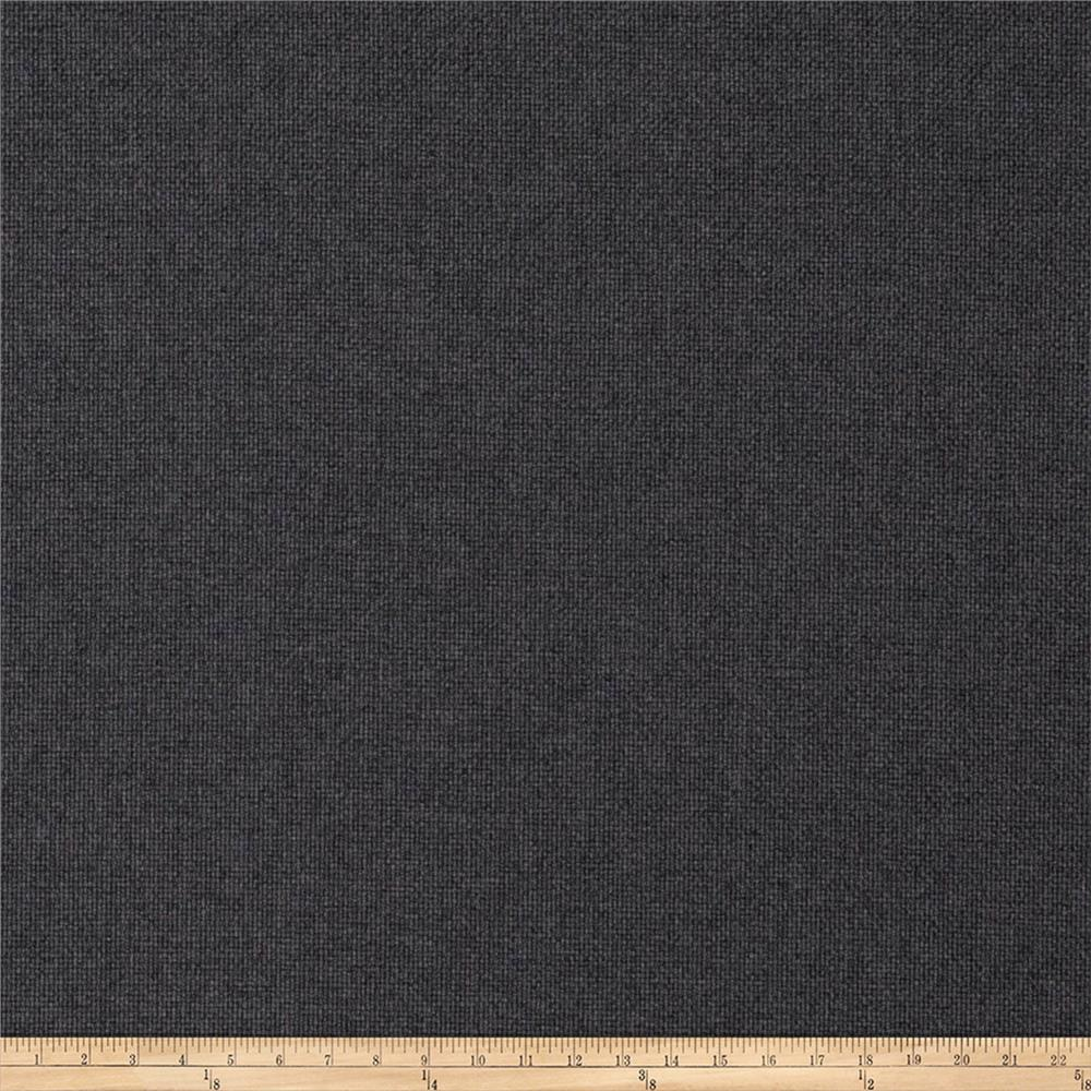Trend 04197 Charcoal