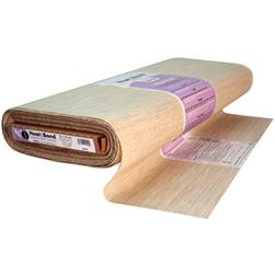 Heat'n Bond Woven Fusible - Hair Canvas -