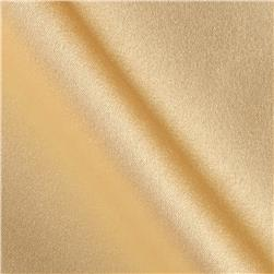 Roselyn Satin Light Gold