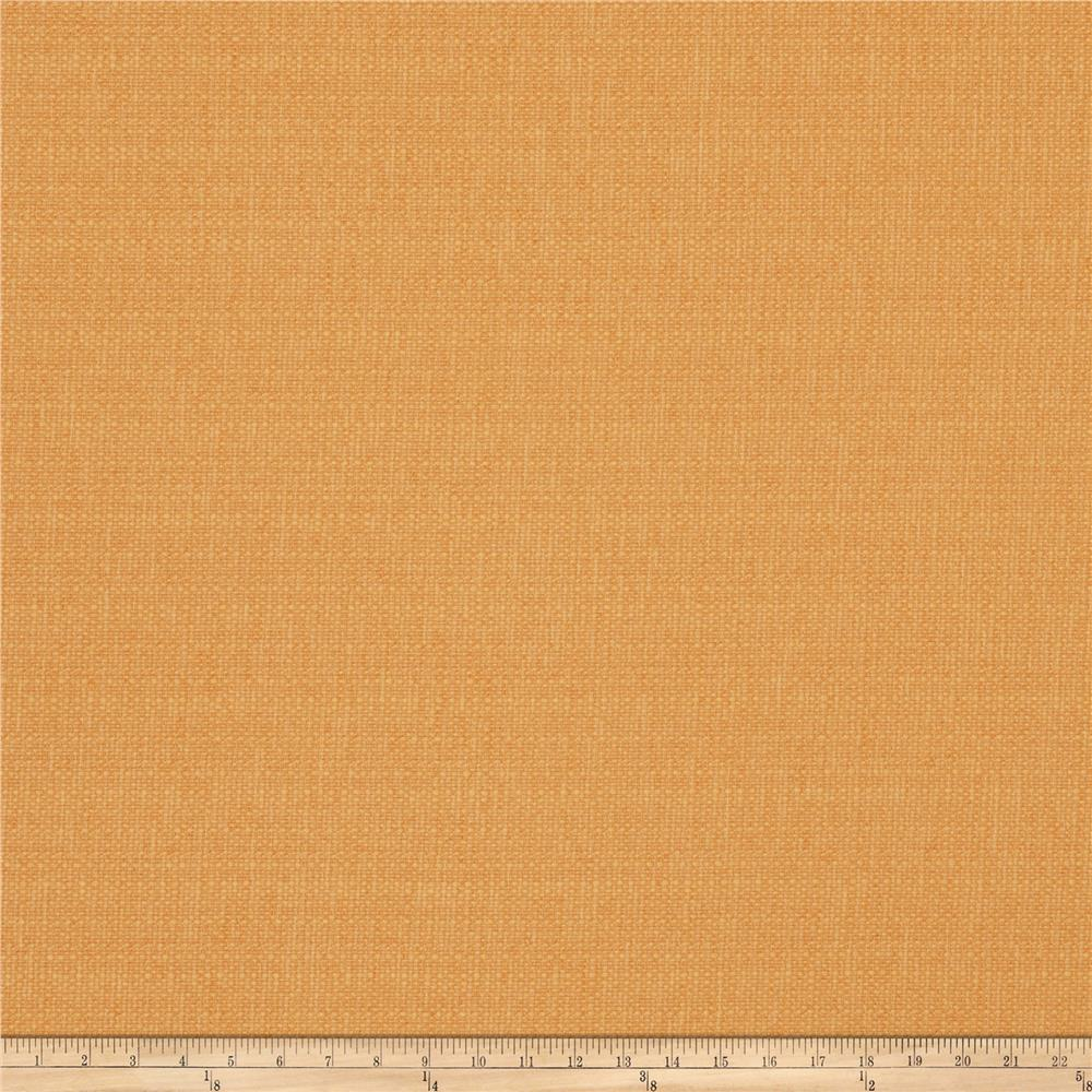Fabricut Connect Faux Wool Amber