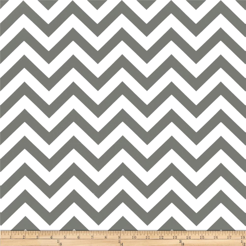 Premier prints zig zag twill storm discount designer for Fabric pattern